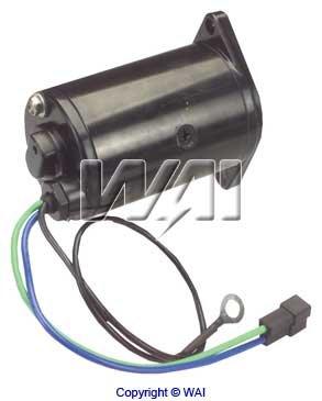 Motor 10803N WAI
