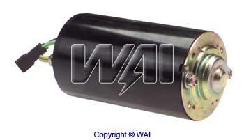 Motor 10808N WAI