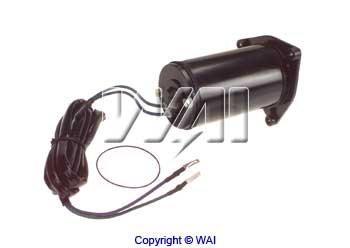 Motor 10810N WAI