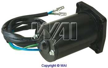 Motor 10811AN WAI