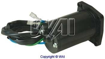 Motor 10811N WAI