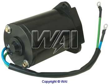 Motor 10812N WAI