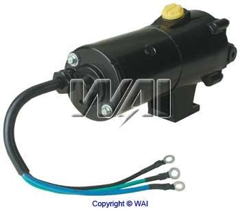Motor 10813AN WAI