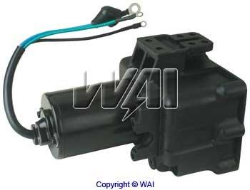 Motor 10814N WAI