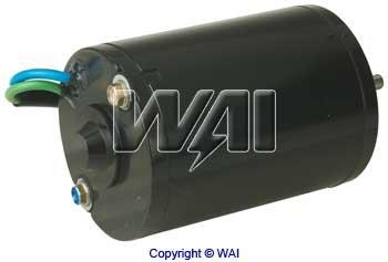 Motor 10818N WAI