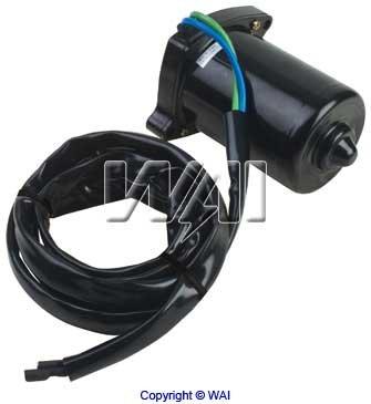 Motor 10820N WAI