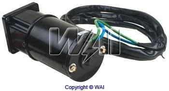 Motor 10821N WAI