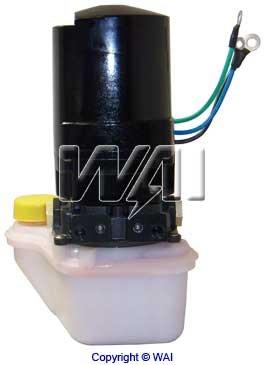 Motor 10822N WAI
