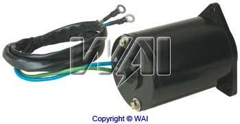 Motor 10824N WAI
