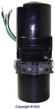 Motor 10829N WAI