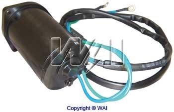 Motor 10833N WAI