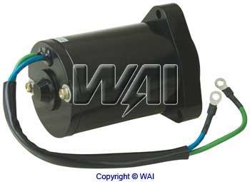 Motor 10838N WAI