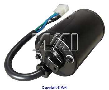 Motor 10840N WAI