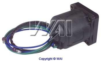 Motor 10844N WAI