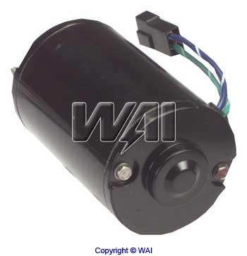 Motor 10845N WAI