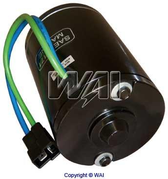 Motor 10851N WAI