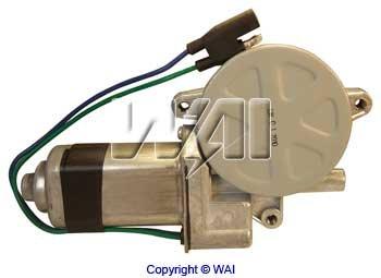 Motor 10853N WAI