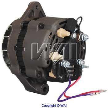 Lichtmaschine 12174N-1G WAI
