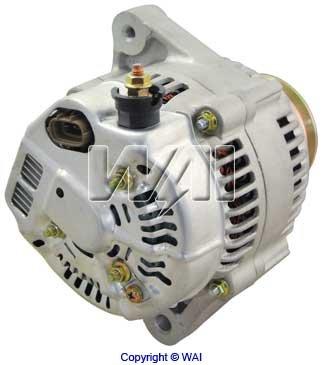 Lichtmaschine 12355N WAI