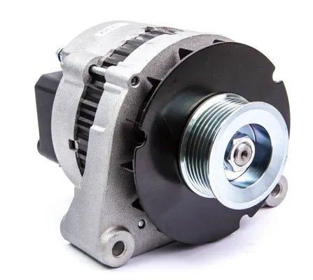 Lichtmaschine 12391N WAI