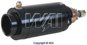 Anlasser 5401N WAI