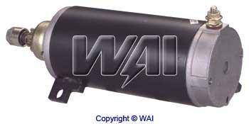 Anlasser 5709N WAI