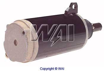 Anlasser 5721N WAI