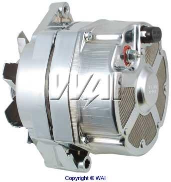 Lichtmaschine 7152CN-94A WAI