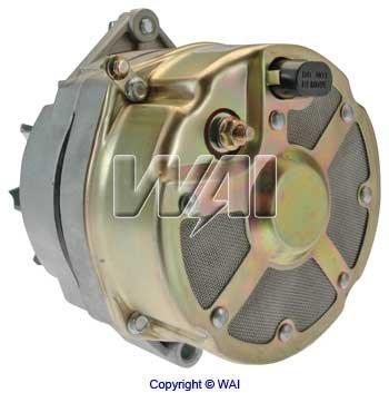 Lichtmaschine 7152N WAI