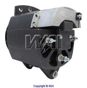 Lichtmaschine 8415N WAI