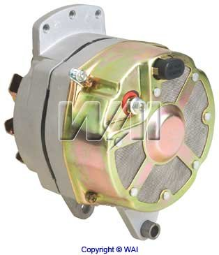 Lichtmaschine 8903N-94A WAI