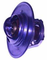 Thermostat 160Deg, Mercury 807252T2 Ersatzteil Sierra Marine 18-3649
