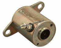 Magnetschalter, Choke Ersatzteil Sierra Marine 18-5822