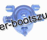 Magnet-Schalter für Anlasser Ersatzteil Sierra...