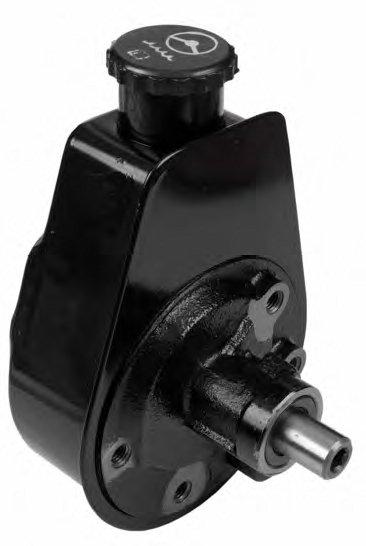 Power Steering Pump Ersatzteil Sierra Marine 18-7508
