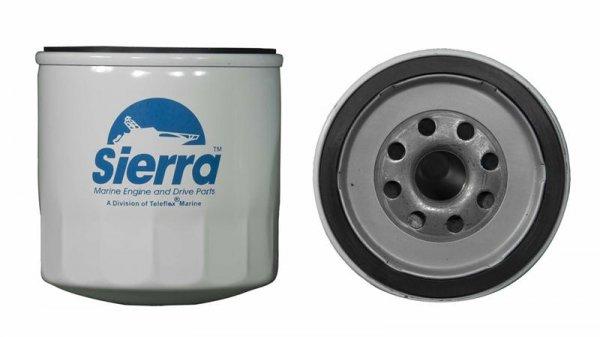 Ölfilter Ersatzteil Sierra Marine 18-7758