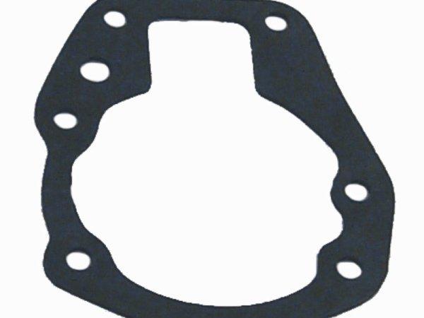 GASKET,  0338886 Ersatzteil Johnson Evinrude OMC