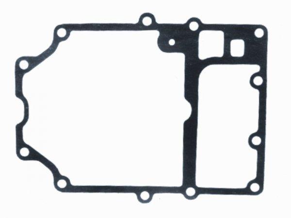 GASKET, PWHD-ADPTR,  0342513 Ersatzteil Johnson Evinrude OMC