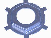Sicherungsscheibe MerCruiser für Bravo II