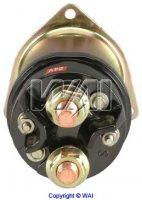 Magnetschalter  66-105 WAI