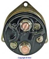 Magnetschalter  66-104 WAI