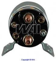 Magnetschalter  66-102 WAI