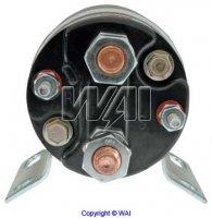 Magnetschalter  66-103 WAI