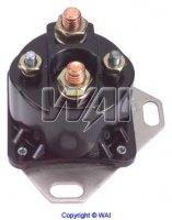 Magnetschalter  67-713, Ersetzt Sierra 18-5801 WAI