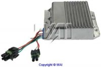Module, Ignition ICM235 WAI