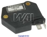 Module, Ignition ICM1122 WAI