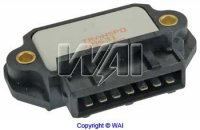 Module, Ignition ICM1631 WAI